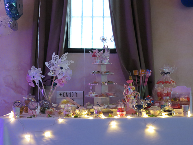 candy bar ayguebelle